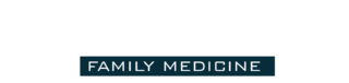 Excellent Health Care Services in New York Logo
