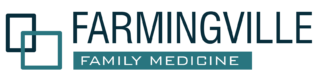Excellent Health Care Services in New York Sticky Logo